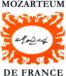 Mozarteum de France